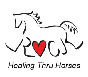 ROCK-logo-Healing