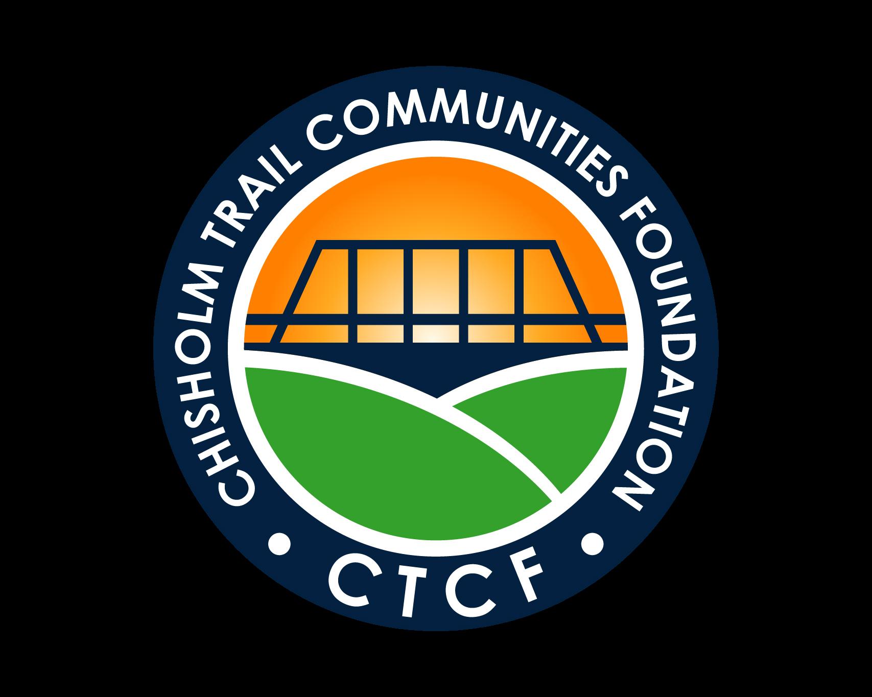 CTCF-Bridge-white