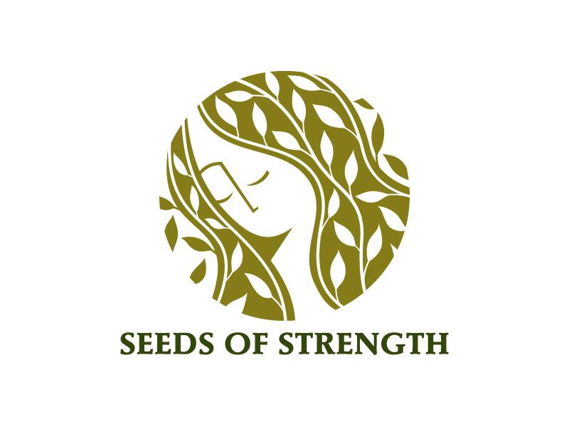 seedsof strength